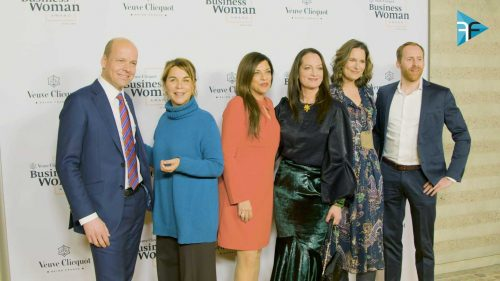 Veuve-Clicqueot-Event-Video-Dokumentation-Business-Woman-Award-2019-Jury-01