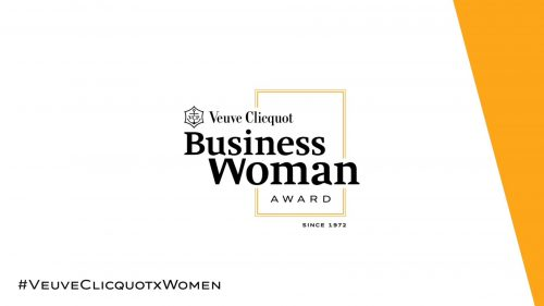 Veuve-Clicqueot-Event-Video-Dokumentation-Business-Woman-Award-2019-logo-01