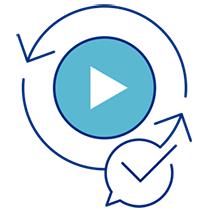 produktion-logo_01